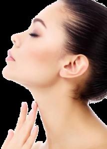 Hudbehandling med stamceller - få en yngre hud med dine egne stamceller